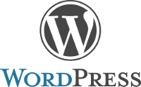wordpresslogosm001.png